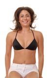 swimsuit girl 7 poster