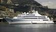 mega yacht - 1324505