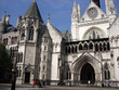 royal courts of justice 3