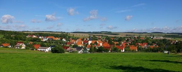 kefferhausen