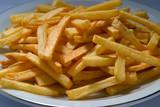 patatas fritas_9471. poster