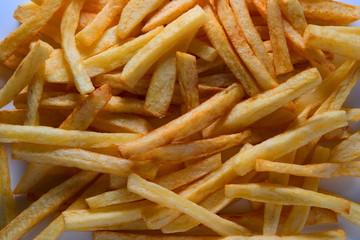 patatas fritas_9478.
