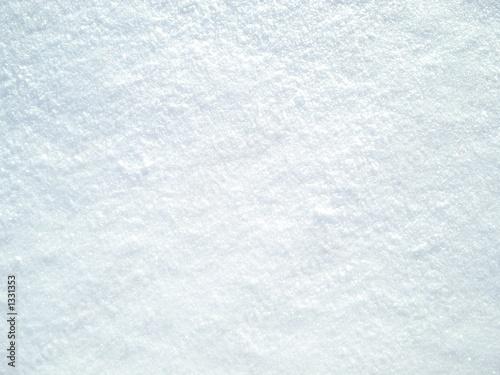 snow texture - 1331353