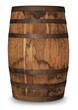 barrel - 1332326