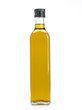 canvas print picture - azeite de oliva