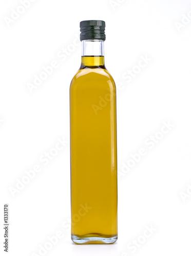 canvas print picture azeite de oliva