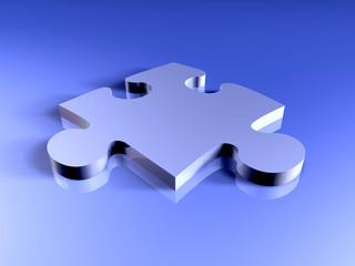 puzzlestück 2