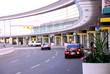 terminal - 1339332