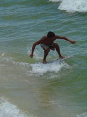 surfing fun 8