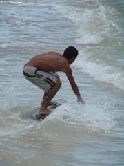 surfing fun 9