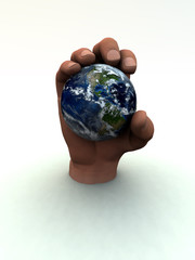 earth in hand 15