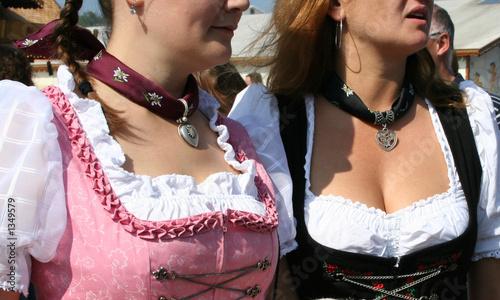 münchen oktoberfest