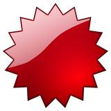 star badge poster