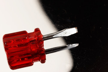 screwdriver