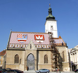 zagreb church 2