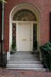 door number fourteen boston