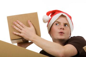 weihnachten karton 9