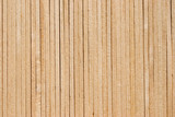 birch stick stack poster