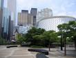 Fototapete Business - Kanada - Oper / Theater