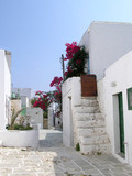 folegandros, greece - 1370120