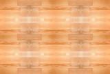 wood background - for tiling poster