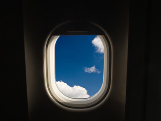airplane window3