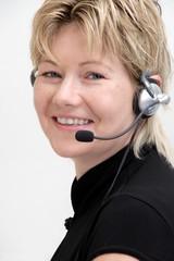 call center 3