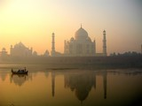 taj mahal - Fine Art prints