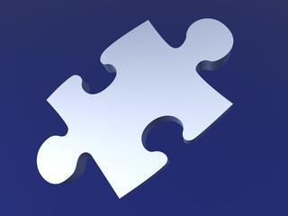 puzzlestück