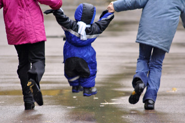 drizzling rain (57)