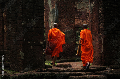thailand, kamphaeng phet: historical park