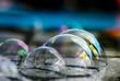 bubble 04
