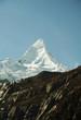 alpamayo peak_2