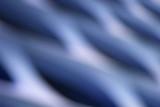 blur pattern poster