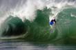 waimea bay shorebreak wave