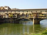 pont en italie poster
