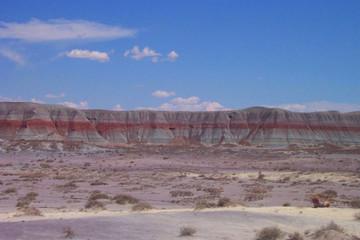 painted desert 10