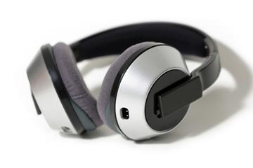casque audio sans fil 3