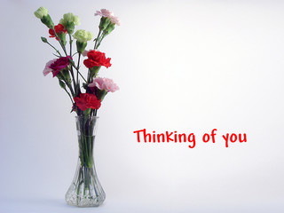 flowers and vase_thinking of you_001,jpg