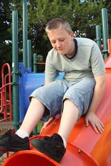 playground teen 4