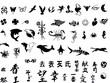 tatoo simbols