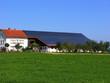 solarhof