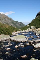 poland, tatra mountains