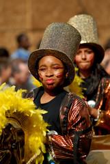 enfant de carnaval 2