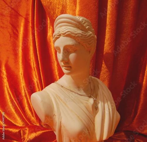 statue - 1447786