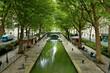 canal saint martin full
