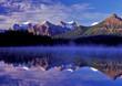 roleta: herbert lake 2