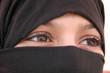 arabische augen 4