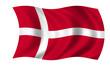 dänemark denmark fahne flag