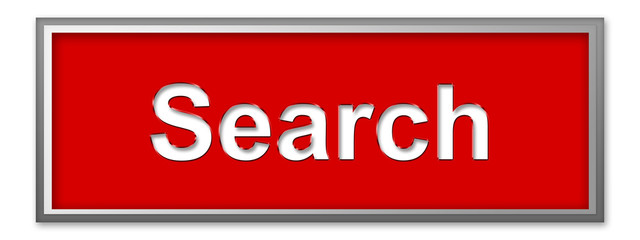 search , find, help, web button, button